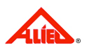 Allied Building Products logo image